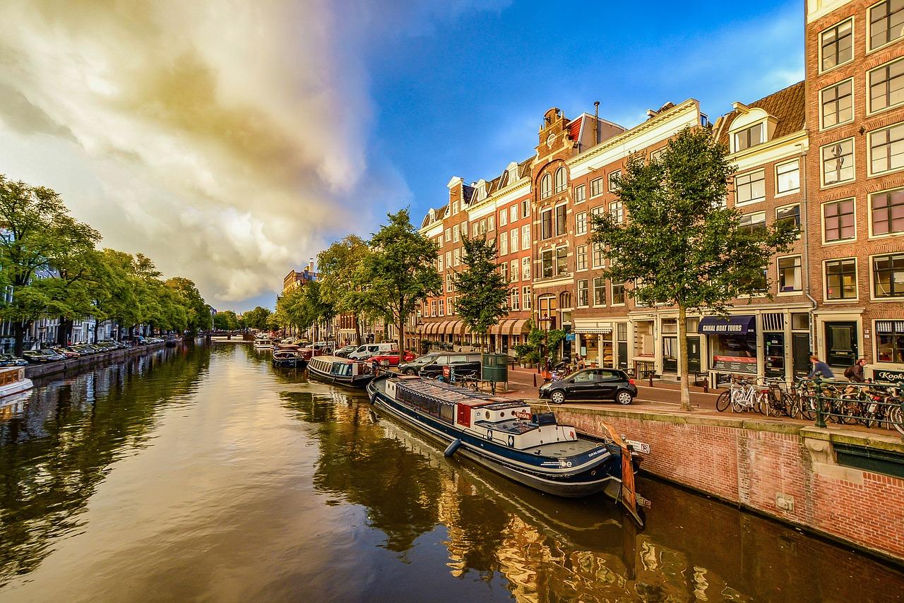 Amsterdam 1910176 1280