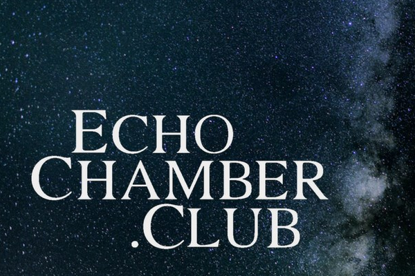 Echo Chamber Image Featured